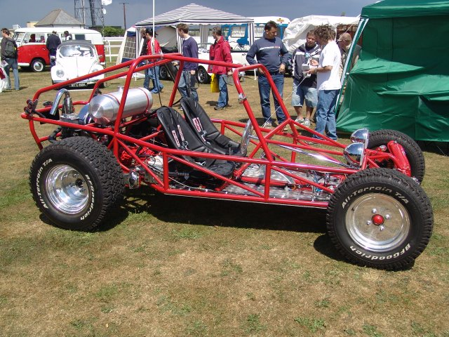 vw 1600 dual port dune buggy sand rail 2 year build dune buggy pinterest sands dune and sand rail